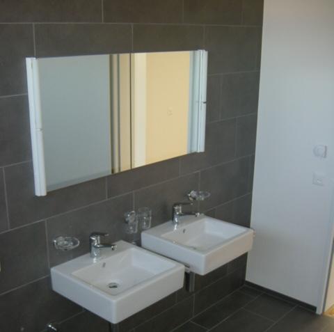 46 . Badezimmer Beleuchtung Ideen: Badezimmer lampen die entwickelt ...